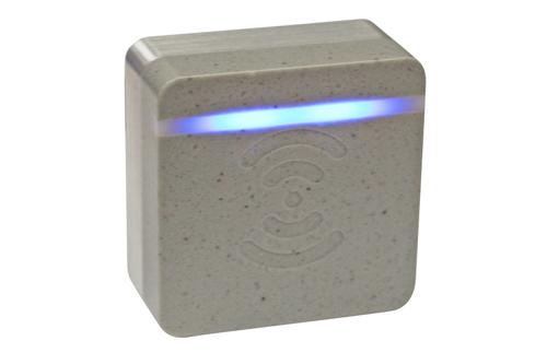 RFID-reader ProXat-50