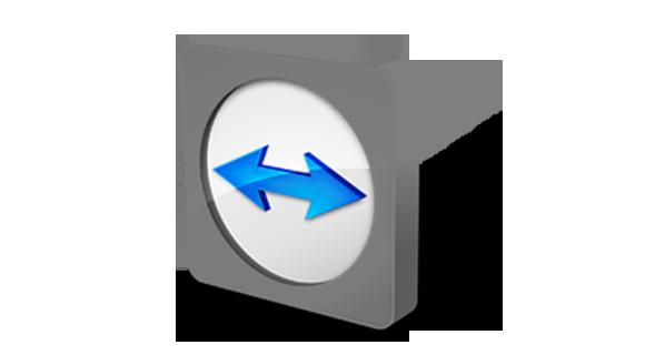 Alphatronics support - teamviewer