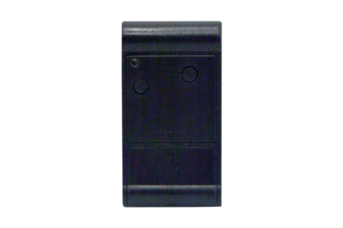 Remote Control For Access Control