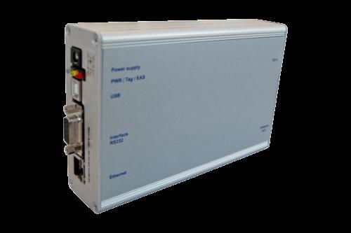 Alphatronics Longrange RFID Lezer