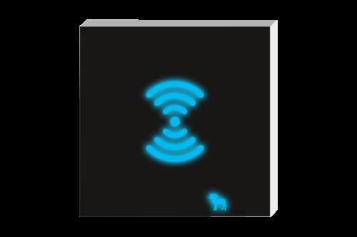 RFID Reader – QuadraLine