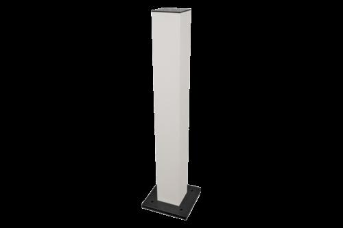 SquareLine Column
