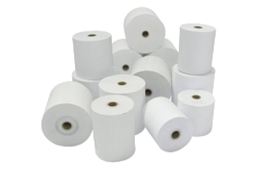 Thermal Paper For Ticket Printer