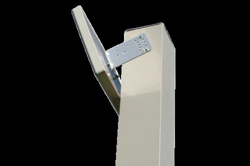 Alphatronics Antenne Voor Lange Afstandslezer