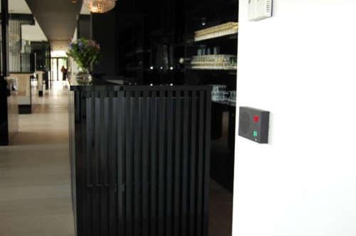 Oplossingen Voor De Zorgsector - Militza Brugge