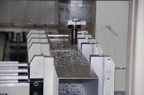 Productie-fabrikant-Alphatronics-02