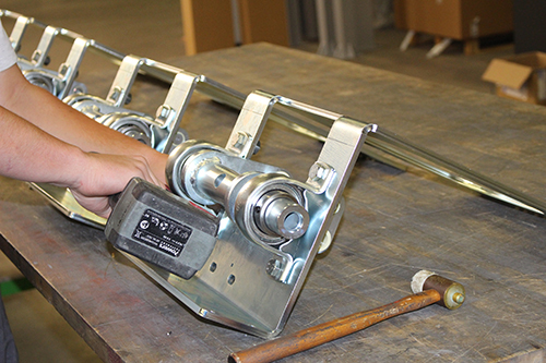 Productie-fabrikant-Alphatronics-11