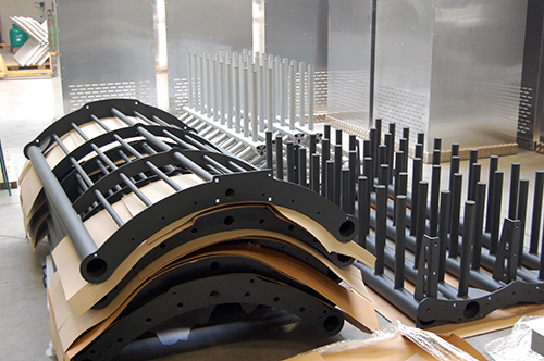 Productie-fabrikant-Alphatronics-16