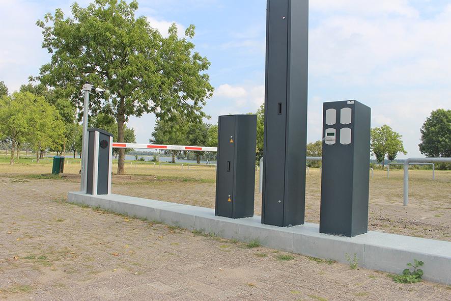 LR-CP-De-Bijland-23