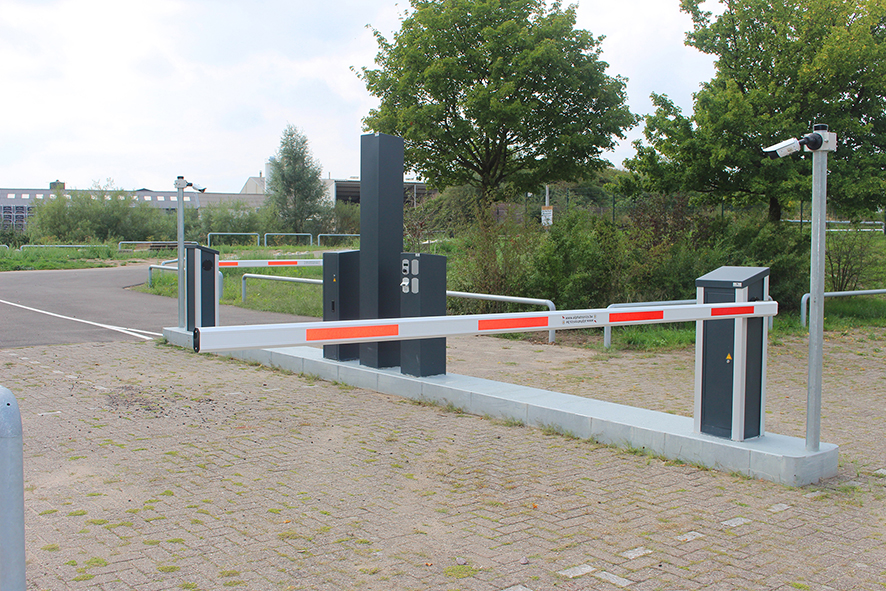 LR-CP-De-Bijland-25