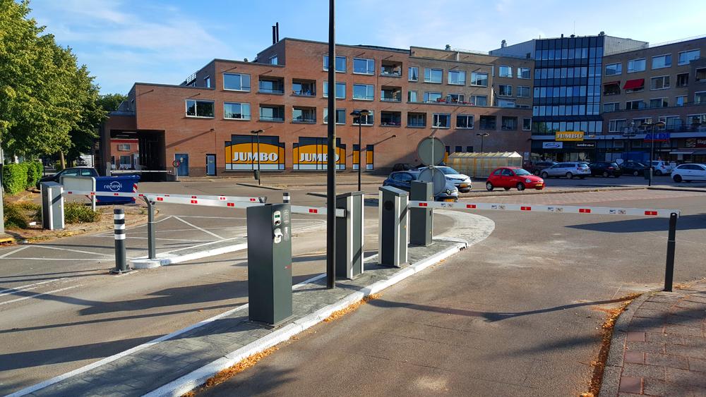 LR-Parking-Emmen-12
