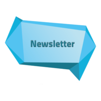 Alphatronics Newsletter