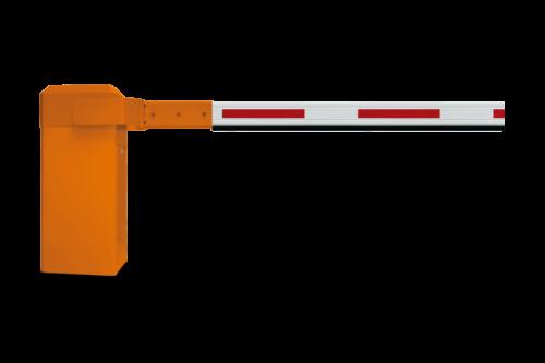 Automatic Barrier Torqus Maxx From 5 Till 8 Meter