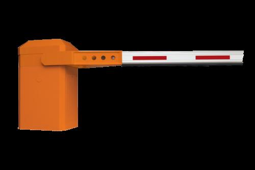 Automatic Barrier Torqus Maxxus From 6 Till 12 Meter