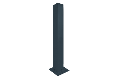 BaseLine Column