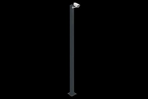 Camera Column