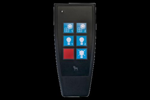 CareRemo – Remote Control