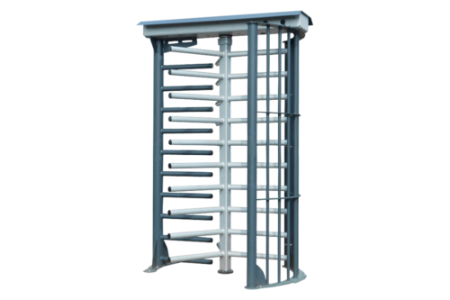Manual Turnstile Turni-Q Linus