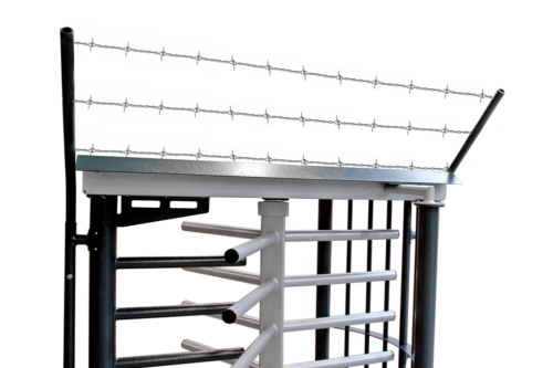 Turni-Q Linus Options