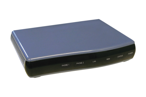 IF-3000-VoIP – Analog To VoIP Converter