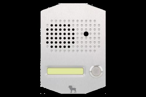OctoPhone Intercom