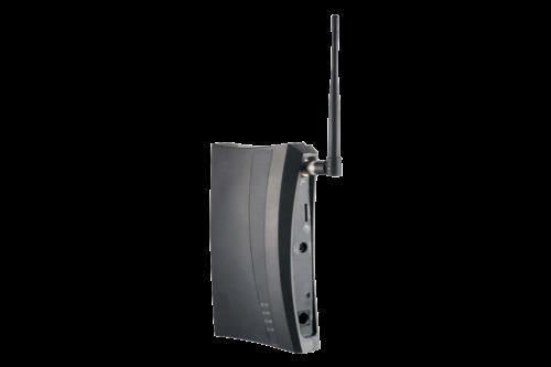 Alphatronics Simbox Voor Parlefonie