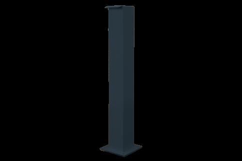 StrongLine Column
